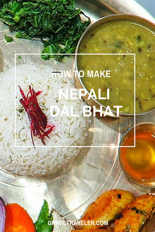 How to Cook Nepali Dal Bhat, NEPALI DAL BHAT, NEPALESE DAL BHAT, NEPALI DAL BHAT RECIPES, COOKING DAL BHAT , HOW TO MAKE DAL BHAT