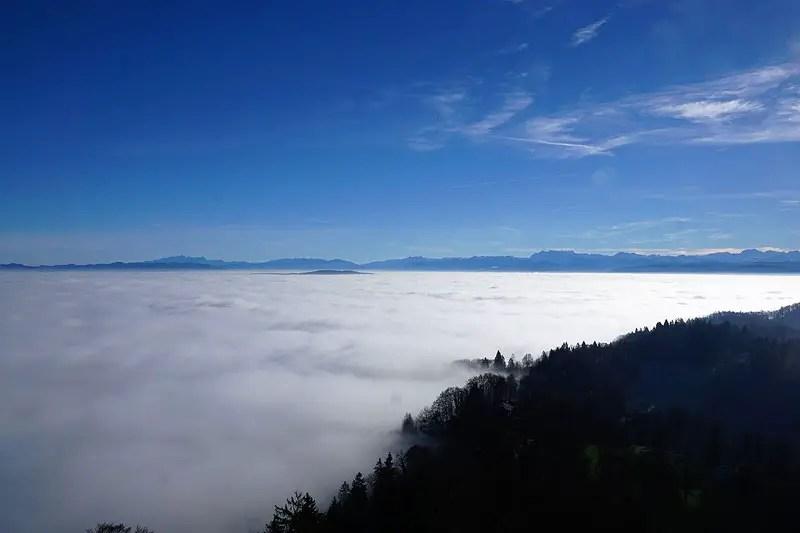 uetilberg view zurich, 48 Hour in Zurich, best things to do zurich, what to do zurich, Zurich Travel Guide
