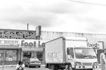 streetlife-15