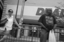 streetlife-43