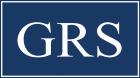 GRS Inc.