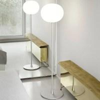 Flos Glo Ball Floor Lamp