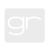 Flos Tatou S1S2 Suspension Lamp GR Shop Canada