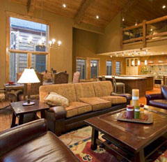 Living Areas Family Rooms Cleaning Living Areas / Family Rooms