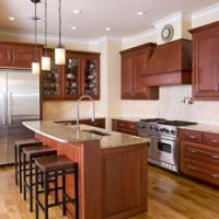 Make Ready for Realtors and Home Owners