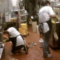 Commercial Restaurant Cleaning Service in Dallas