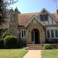 Nice Home in University Park, Texas - Residential Deep Cleaning Service