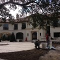 Beautiful Mansion Final Post Construction Cleaning Service in Highland Park, Texas Phase III