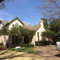 Beautiful Home Post Construction Cleaning Service Phase 2 in Highland Park, Texas