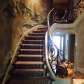 Mansion Post Construction and Remodeling Custom Clean Up Service in Highland Park, Texas
