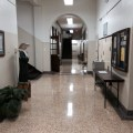 Holy Trinity Catholic School Remodeling Post construction Cleaning Service in Highland Park, TX