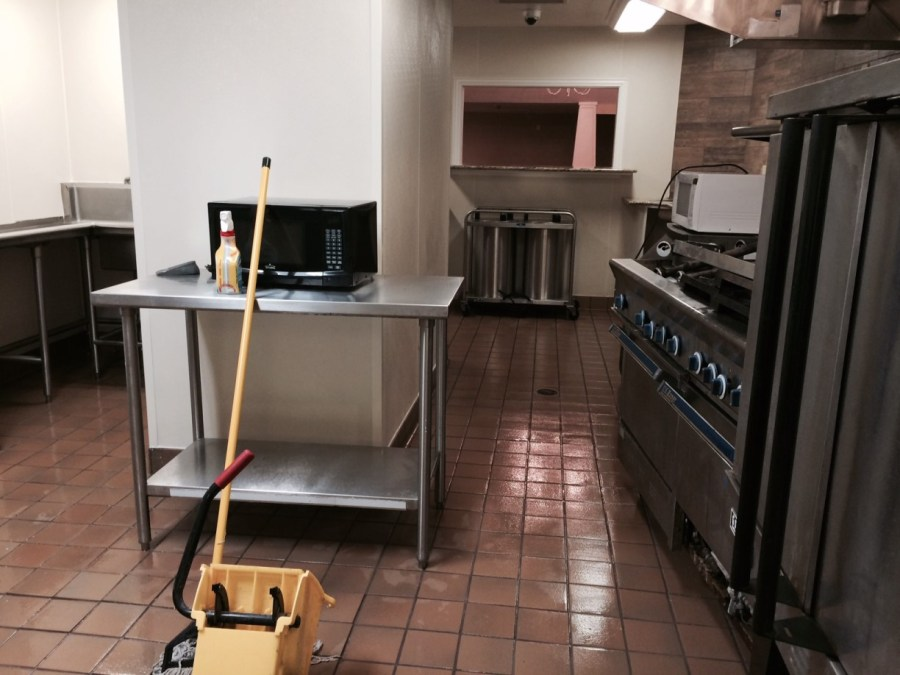 nursing home post construction cleaning in mckinney tx 22 grubbs