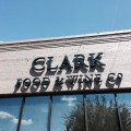 Restaurant Stripping, Sealing, Waxing Floors in Dallas, TX at Clark Food & Wine Co.