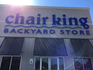 chair king backyard store. %name chair king final post construction cleaning service in arlington, tx backyard store