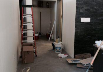 18 8 Fine Mens Hair Salons Post Construction Clean Up in Dallas TX 03 d70c5a3458ef0c04dc1aaa3bb7a4986a 350x245 100 crop 18/8 Fine Mens Hair Salons Post Construction Clean Up in Dallas, TX