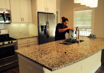 6 Townhomes Post Construction Cleaning Service in Highland Park TX 39 1682e6d8388c5d0769dc94a1991e9d4f 350x245 100 crop 6 Town homes Post Construction Cleaning Service in Highland Park, TX