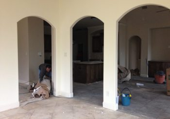 A New Home Rough Post Construction Cleaning in Corinth TX 01 0201b7fb6516aa73b36ac85274657817 350x245 100 crop A New Home Rough Post Construction Cleaning in Corinth, TX