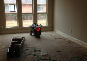 A New Home Rough Post Construction Cleaning in Corinth TX 03 2d3757fe2e8851631d60281a830db08c 350x245 100 crop A New Home Rough Post Construction Cleaning in Corinth, TX