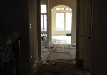 A New Home Rough Post Construction Cleaning in Corinth TX 13 abf2b441083967e1aa59d575d871e511 350x245 100 crop A New Home Rough Post Construction Cleaning in Corinth, TX