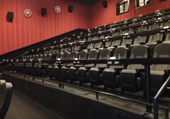 Alamo Movie Theater Cleaning Service in Dallas TX 08 e3734a4441502a28fa1692515f8c67d7 350x245 100 crop New Movie Theater Chain Daily Cleaning Service in Dallas, TX