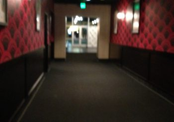 Alamo Movie Theater Cleaning Service in Dallas TX 19 bc152c0149f2331a087bde639c5209c7 350x245 100 crop New Movie Theater Chain Daily Cleaning Service in Dallas, TX