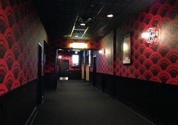 Alamo Movie Theater Cleaning Service in Dallas TX 20 bc69c5b4a6a7e9aba5f7335816b0b2e4 350x245 100 crop New Movie Theater Chain Daily Cleaning Service in Dallas, TX