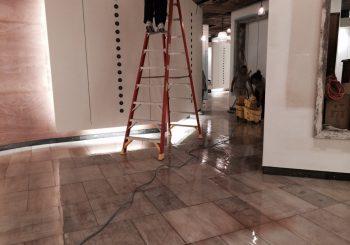 Altar D State Retail Store Floors Stripping and Sealing in Dallas TX 11 6313c22ae1406da5c3129a5a87908530 350x245 100 crop Altar D State Retail Store Floors Stripping and Sealing in Dallas, TX