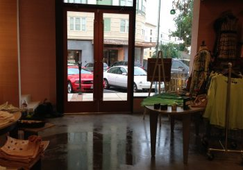 AltarD State Store Flooding Clean Up Allen TX 10 755595ecaa33b50c058b5f26a19251c1 350x245 100 crop AltarD State Store   Flooding and Restauration Clean Up Allen, TX