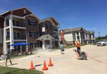 Apartment Complex Post Construction Clean Up in Emory TX 002jpg b2af454d0ec663a089312726c5413d3c 350x245 100 crop Apartment Complex Post Construction Clean Up in Emory, TX