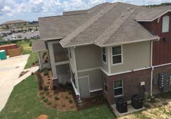 Apartment Complex Post Construction Clean Up in Emory TX 005jpg e07f7079670ecba14237af2bb4109dec 350x245 100 crop Apartment Complex Post Construction Clean Up in Emory, TX