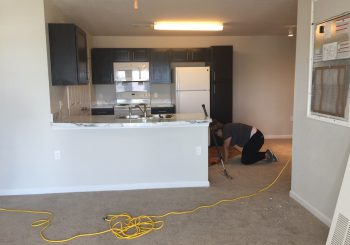 Apartment Complex Post Construction Clean Up in Emory TX 006jpg 1d155774a84c50065515ca1e89a21134 350x245 100 crop Apartment Complex Post Construction Clean Up in Emory, TX