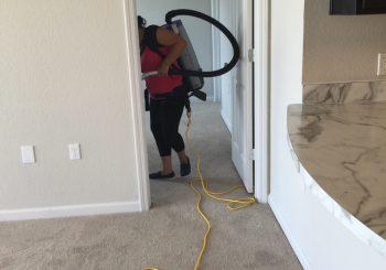 Apartment Complex Post Construction Clean Up in Emory TX 007jpg fccf18a592a253f965b51bd5ea0c9777 350x245 100 crop Apartment Complex Post Construction Clean Up in Emory, TX