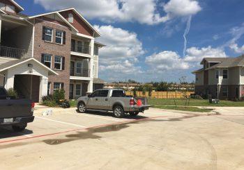 Apartment Complex Post Construction Clean Up in Pottsboro TX 002jpg bcf6d9e872bc3c09a5c4122e4087be46 350x245 100 crop Apartment Complex Post Construction Clean Up in Pottsboro, TX