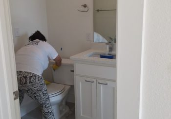 Apartment Complex Post Construction Cleaning Service in Dallas TX 001 3fdcc544bf5f6a2f78d5c8c3a15b89f4 350x245 100 crop Apartment Complex Post Construction Cleaning Service in Dallas, TX