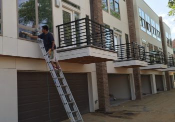Apartment Complex Post Construction Cleaning Service in Dallas TX 005 ce30df6ffd0b79652e04b2dc50030c78 350x245 100 crop Apartment Complex Post Construction Cleaning Service in Dallas, TX
