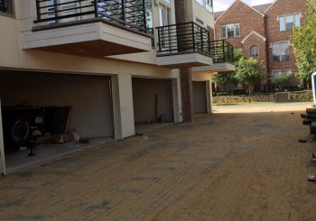 Apartment Complex Post Construction Cleaning Service in Dallas TX 006 e8c9f5d3fec3fa26a0cf5162441fa605 350x245 100 crop Apartment Complex Post Construction Cleaning Service in Dallas, TX