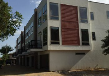 Apartment Complex Post Construction Cleaning Service in Dallas TX 008 80910a2419318102db40a87e5a53115a 350x245 100 crop Apartment Complex Post Construction Cleaning Service in Dallas, TX