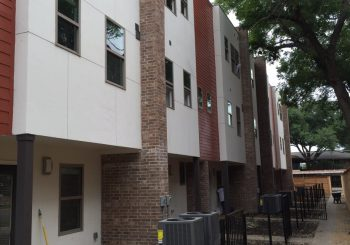 Apartment Complex Post Construction Cleaning Service in Dallas TX 022 2c80b627e3ad4c7948cf90691134c86f 350x245 100 crop Apartment Complex Post Construction Cleaning Service in Dallas, TX