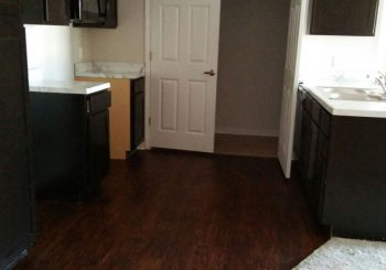 Apartment Complex Post Construction Cleaning Service in Emory TX 008jpg 98647e29e8100441372fffffe98ccbb1 350x245 100 crop Apartment Complex Post Construction Cleaning Service in Emory, TX