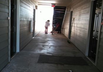 Apartment Complex Post Construction Cleaning Service in Emory TX 016jpg a14015d7c945ded1b0d8d3d59e038bbb 350x245 100 crop Apartment Complex Post Construction Cleaning Service in Emory, TX