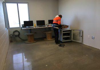 Argos Industrial Final Post Construction Cleaning in Dallas TX 004 4cc07a564b1ca08c41e0818f1d904e95 350x245 100 crop Argos Industrial Final Post Construction Cleaning in Dallas, TX