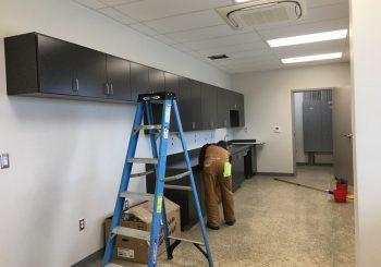 Argos Industrial Final Post Construction Cleaning in Dallas TX 010 9327e8650ab42523f6414604962c9622 350x245 100 crop Argos Industrial Final Post Construction Cleaning in Dallas, TX