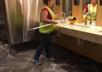 Arlington Convention Center Post Construction Cleaning in Arlington TX 002 6fb3c700c2bceba6eac4d07f085c98e4 350x245 100 crop Arlington Convention Center Post Construction Cleaning in Arlington, TX