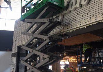 Arlington Convention Center Post Construction Cleaning in Arlington TX 005 7d286066f748f57997bdc6383ba91357 350x245 100 crop Arlington Convention Center Post Construction Cleaning in Arlington, TX