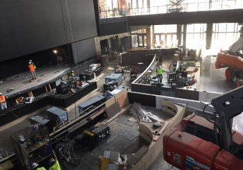 Arlington Convention Center Post Construction Cleaning in Arlington TX 013 7000012dc159a684576dbad1c99de5b9 350x245 100 crop Arlington Convention Center Post Construction Cleaning in Arlington, TX