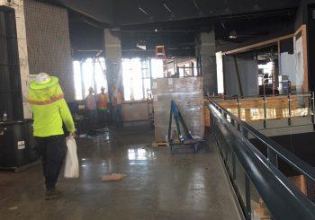 Arlington Convention Center Post Construction Cleaning in Arlington TX 019 5ef139e0943d4e23395c2ff0b73a18d6 350x245 100 crop Arlington Convention Center Post Construction Cleaning in Arlington, TX