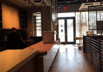Ascension 84 Point Craft Coffee Rough Post Construction Cleaning in Dallas TX 009 08c8d005fc19bd918c5480d4f4e090a6 350x245 100 crop Ascension 84 Point Craft Coffee Rough Post Construction Cleaning in Dallas, TX