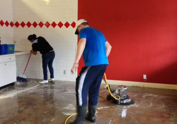 Bakery Deep Cleaning and Seal Floors in Dallas TX 07 fd085ac0c65f73b14cdb02475c4df9d5 350x245 100 crop Bakery Deep Cleaning & Seal Floors in Dallas, TX