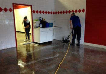 Bakery Deep Cleaning and Seal Floors in Dallas TX 09 117221261d6d12823bdb640affacb272 350x245 100 crop Bakery Deep Cleaning & Seal Floors in Dallas, TX