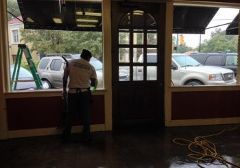 Bakery Deep Cleaning and Seal Floors in Dallas TX 14 93aad3188ad45eda895f8710e2c54e65 350x245 100 crop Bakery Deep Cleaning & Seal Floors in Dallas, TX